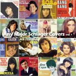 Any Major Schlager Covers Vol. 1