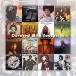 Covered With Soul Vol. 22
