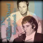 Bacharach & David Songbook Vol. 1