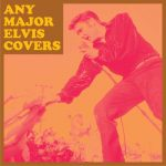 Any Major Elvis Covers