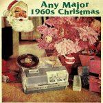 Any Major 1960s Christmas