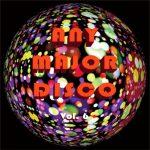 Any Major Disco Vol. 6