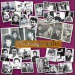Beatles Reunited: Photographs (1974)