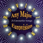 Any Major Eurovision