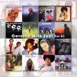 Covered With Soul Vol. 23