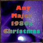 Any Major 1980s Christmas