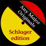 The Originals: Schlager edition
