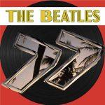 Beatles Reunited 77 (1977)