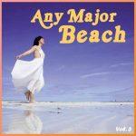 Any Major Beach Vol. 3