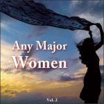 Any Major Women Vol. 2