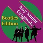 The Originals: Beatles