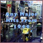 Any Major Hits From 1944