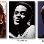 Music Deaths of the Decade: Performers