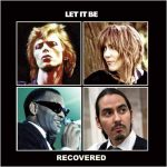 Beatles Recovered: Let It Be