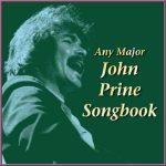 Any Major John Prine Songbook