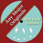 The Originals – Rat Pack Edition