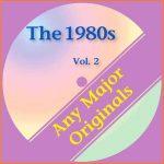 The Originals: 1980s Vol. 2