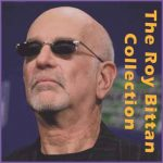 The Roy Bittan Collection