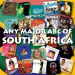 Any Major ABC of South Africa