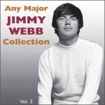 Any Major Jimmy Webb Collection Vol. 3